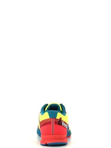 Reebok V60312 Sportschuhe Frauen nd