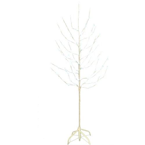 Pre Lit Twigs - 2