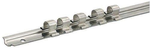 - Williams RC-75  3/4-Inch Metal Socket Clip