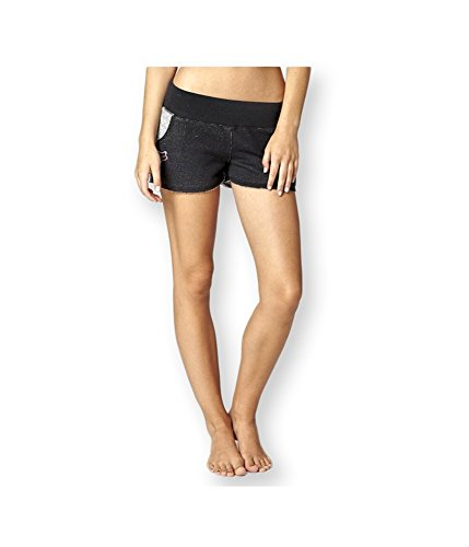 Best Girls Novelty Shorts