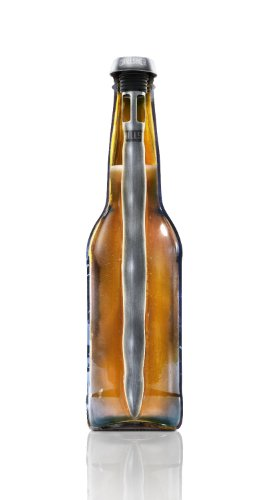 Corkcicle Chillsner Beer Chiller, 2-Pack by Corkcicle (Image #2)