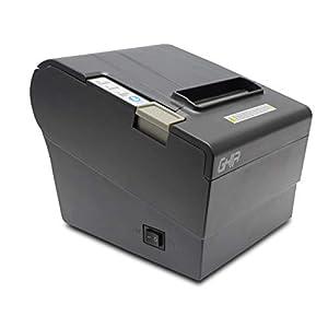 GHIA-Impresora-de-Tickets-Trmica-80mm-203dpi-USB-Ethernet-Negro