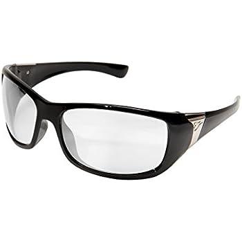 c5f448ba19 Edge Eyewear SK111-IFT Kazbek Islander Fit Safety Glasses