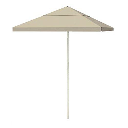 31AT28M4kqL - Best of Times Patio Umbrella