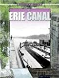 The Erie Canal, Linda Thompson, 1595152237