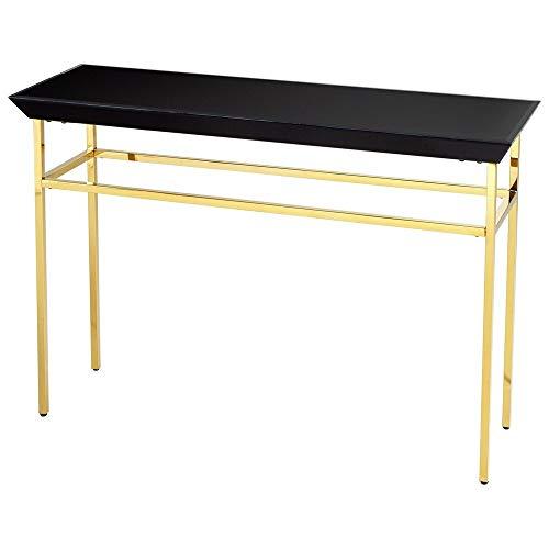 Cyan Design Calzada Console Tables
