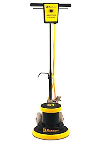 (Koblenz DP-1334 Industrial Floor Machine)