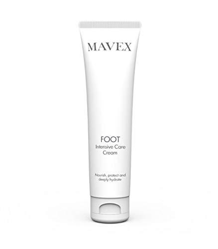 MAVEX - FOOT INTENSIVE CARE CREAM