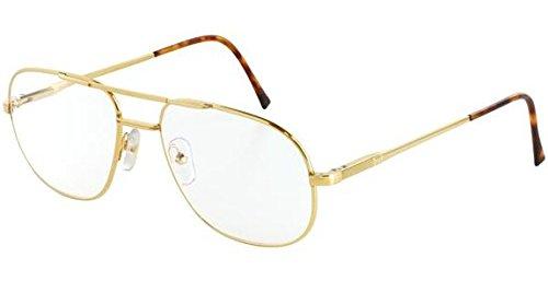 Montures lunettes julien