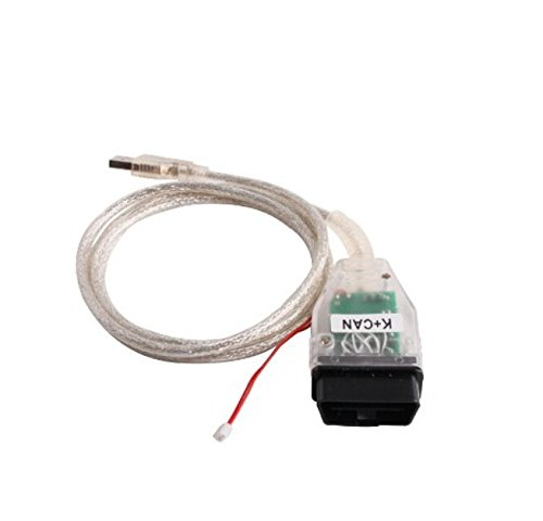 Buy vag tacho cable