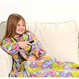 Snuggie for Kids - Butterfly