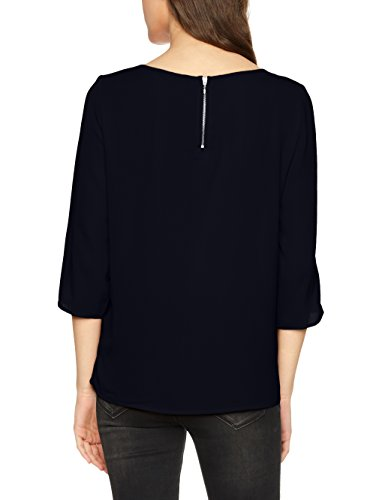 Sky Blouse Bleu Only Femme Night xwZ4HwqRY