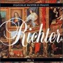 Richter - In Prague