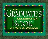 img - for The Graduate's Celebration Book (Shaw Greetings) book / textbook / text book