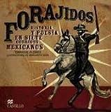 Forajidos, Enrique Flores, 9685920753
