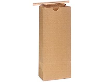Képtalálat A Következőre Teabox Package Outline