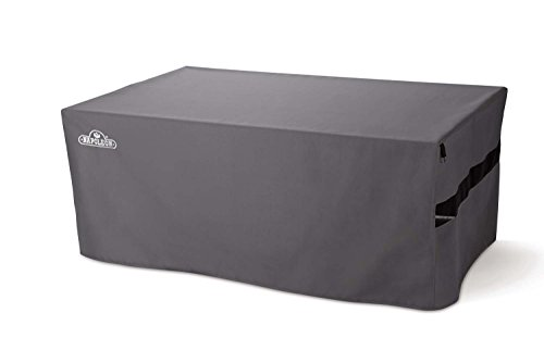 Napoleon Rectangular Patio Flame Fire Table Cover for MADR1 Fire Table, 32 x 50-Inch