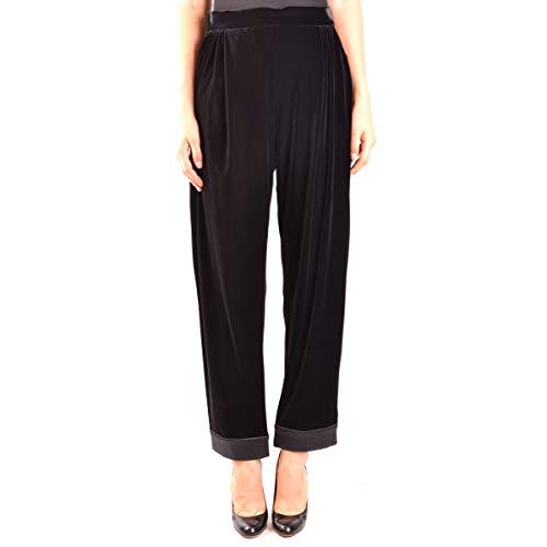 Nero Collezioni Nero Nero Armani Nero Collezioni Armani Armani Pantaloni Armani Pantaloni Pantaloni Collezioni Collezioni Pantaloni XwU6RIZ