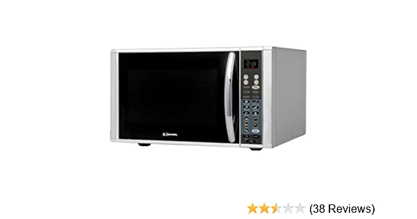 amazon com emerson mwg9111sl microwave oven with grill stainless rh uedata amazon com Emerson Microwave Parts Emerson 900W Microwave Oven