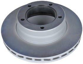 ACDelco 177-0911 GM Original Equipment Rear Disc Brake Rotor