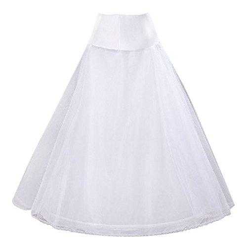 99 plus size wedding dresses - 4