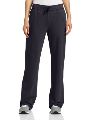 Carhartt Women's Tall Dover Track Pant,Coal - Closeout Pants Jean