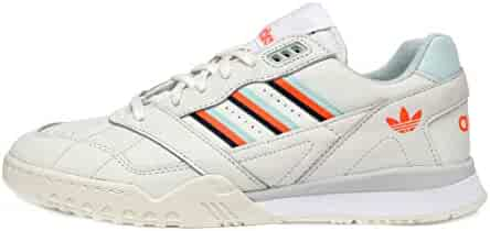 df83701ae002a Shopping 11.5 - Top Brands - adidas - Shoes - Men - Clothing, Shoes ...