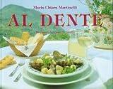 Al Dente, Maria C. Matrinelli, 8873010695