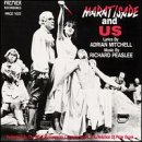 Cheap Marat / Sade  Us sades us