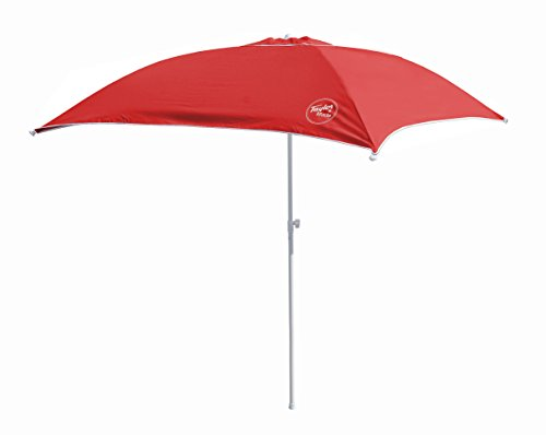 Taylor Made Products 22045, AnchorShade III Sun Shades, Red