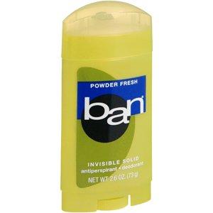 kao brand Moisturizer jergens® aloe relief 10 oz bottle scented lotion kao brands  01910011003.