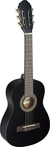 Stagg C405 M BLK Classical Guitar by Stagg