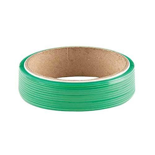 Knifeless Finish Line Vinyl Wrap Cutting Tape 10 Meter (32 ()