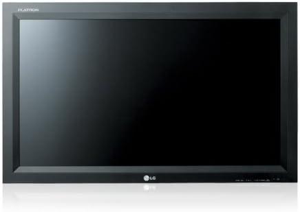 LG M3703CCBA Pantallas de señalización (94 cm (37
