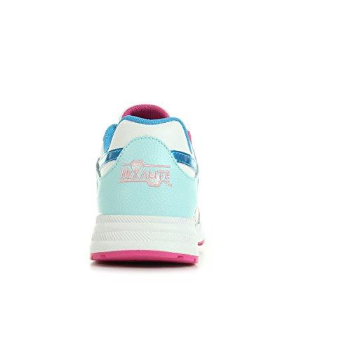 Reebok Ventilator V62969, Sneaker