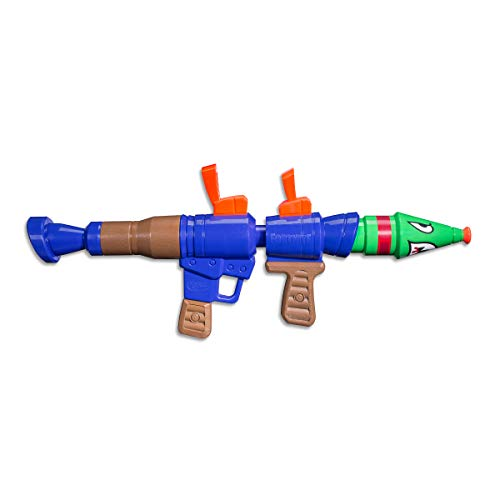 Best Nerf product in years