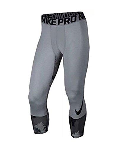 Nike 3/4 Pant - 9