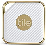 Tile  Style (2017) - 1 Pack