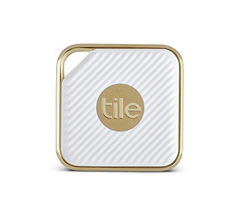Tile EC-11001 Style - Key Finder. Phone ...