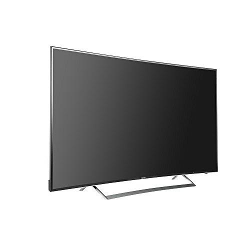 hisense 55h9b2 curved 55 inch 4k smart led tv 2015 model import it all. Black Bedroom Furniture Sets. Home Design Ideas