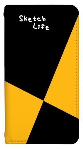 39a50f1d45 スマホケース 手帳型 アイフォンse 手帳型ケース Size-Color iphone5 iphone5s ケース カバー [