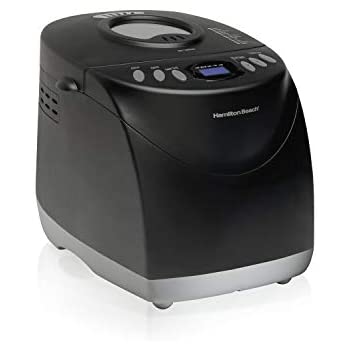 Amazon.com: Oster Bread Maker | Expressbake, 2-Pound Loaf ...