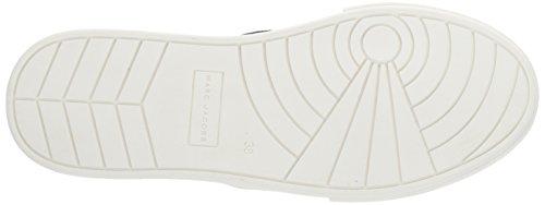 JacobsM9002063 Kettenglied Textilienhändler Schwarz Skaten Marc Damen Sneaker nHZxq8wBFB