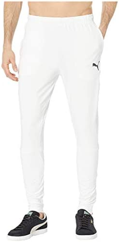 メンズ カジュアルパンツ Liga Training Pants PRO [並行輸入品]