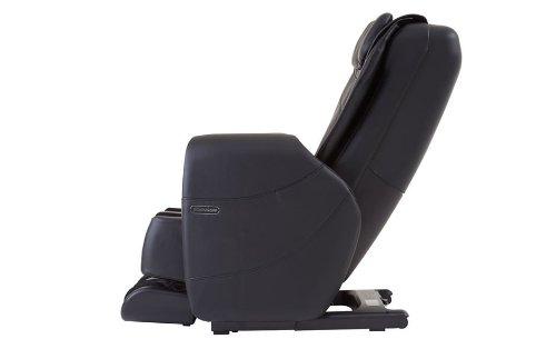 Johnson Wellness J5600 3D Massage Chair Recliner