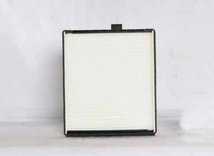 NEW CABIN AIR FILTER FITS CHEVY AVEO 04-07 HATCHBACK 04-10 SEDAN 24685 GA-14 CF10546 800027P CAF121P 24685