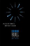 Rebel (Reboot Book 2)