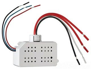 Pass and Seymour PWP120277 Universal Voltage Power Pack