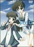 sola colorIII(初回限定版) [DVD]