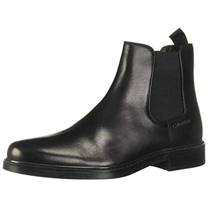 Calvin Klein Men's Fenwick Chelsea Boot 1